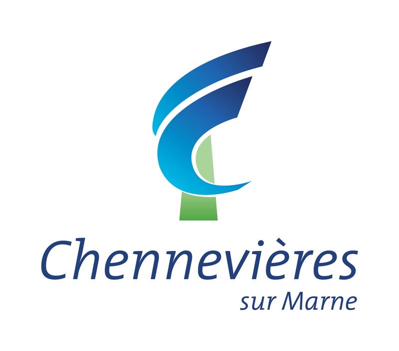 Chennevieres-sur-Marne